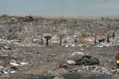 Mombasa Dump