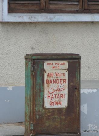 Zanzibar Hatari
